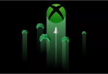 صورة شركة Microsoft تشرح كيفية عمل خدمة Project xCloud على منصة PC .