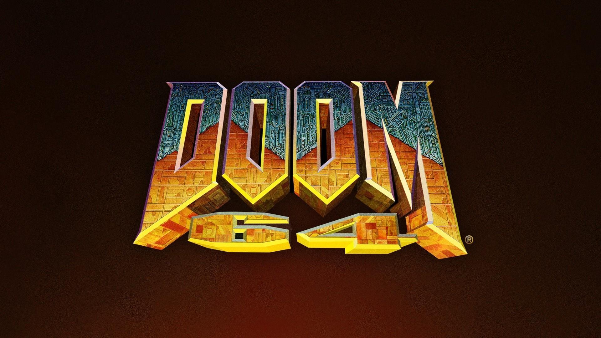 Photo of مراجعة لعبة DOOM 64
