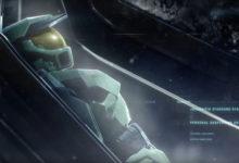 صورة لعبة Halo Combat Evolved ستصدر قريبًا لمجموعة Halo The Master Chief Collection على الحواسب