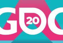 صورة بعد إلغائه بسبب فيروس كورونا حدث GDC سيقام مرة أخرى بشهر أغسطس القادم .