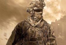 صورة إشاعة : رصد لعبة Call of Duty: Modern Warfare 2 Campaign Remastered من جديد من خلال منظمة التقييم العمري الكورية .