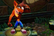 صورة إشاعة: Activision تعمل على بعض المشاريع الجديدة من ضمنهم أجزاء جديدة من Crash Bandicoot و Tony Hawk