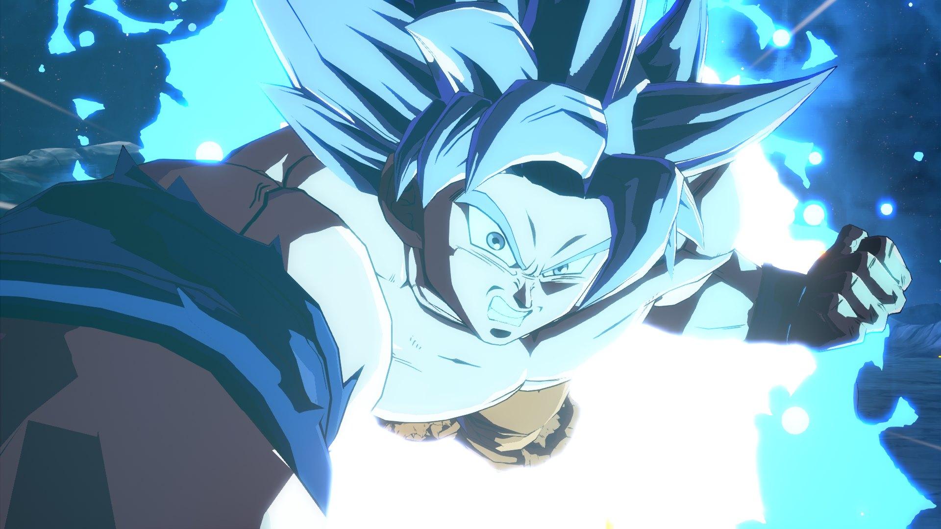 Dragon Ball Z FighterZ 2020 03 21 20 002 min