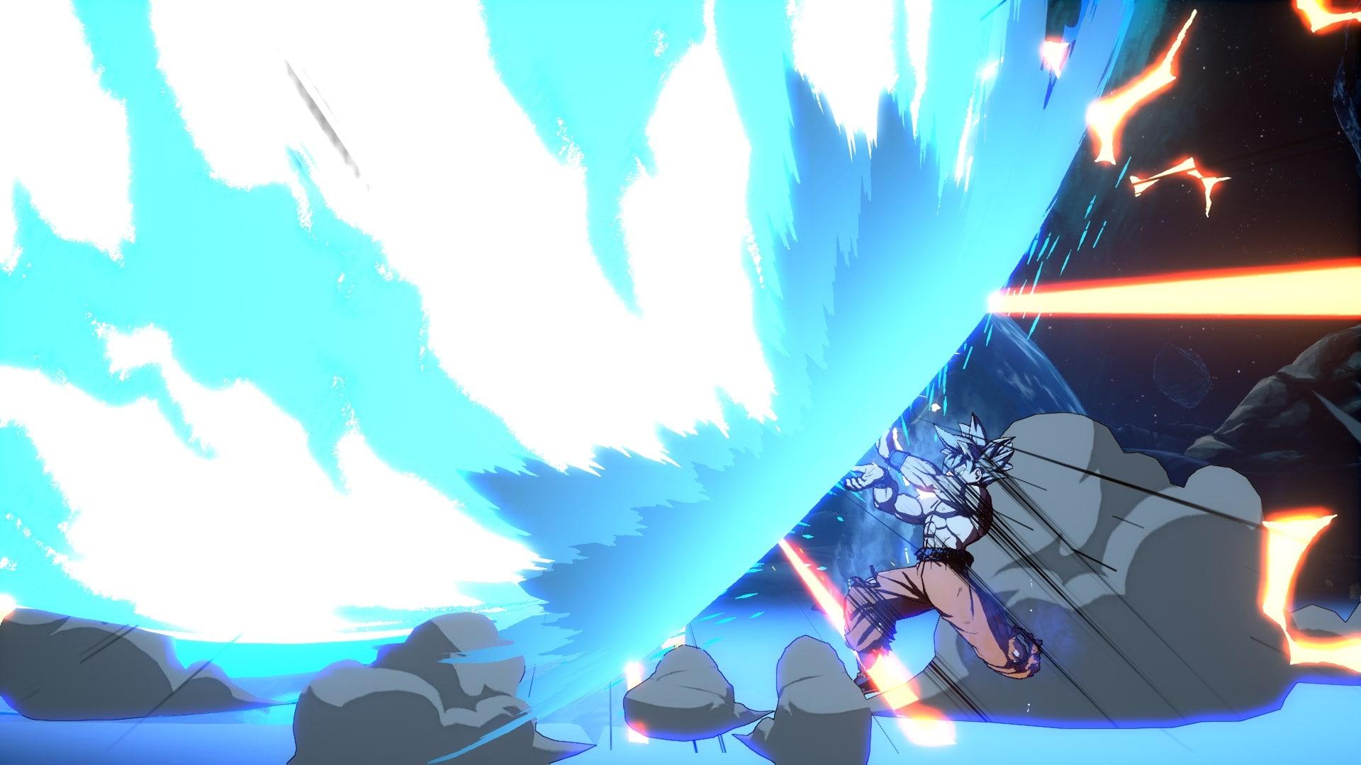 Dragon Ball Z FighterZ 2020 03 21 20 004 min