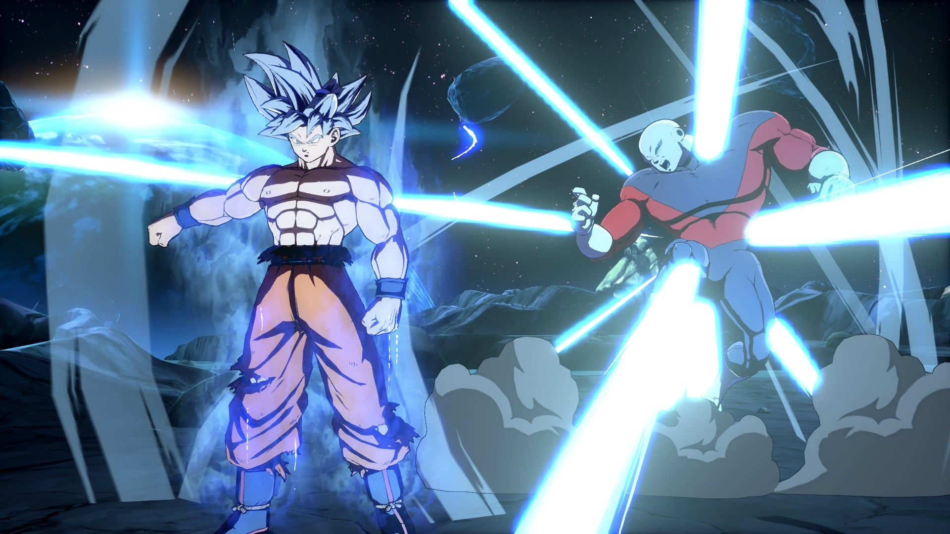Dragon Ball Z FighterZ 2020 03 21 20 006 min