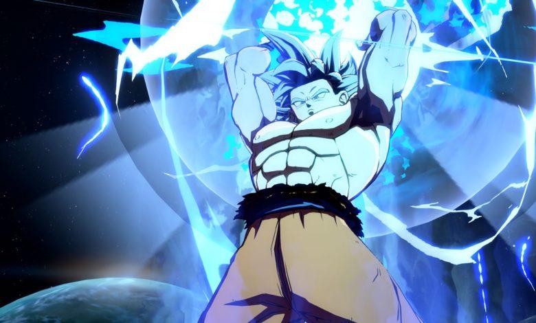 Dragon Ball Z FighterZ 2020 03 21 20 007 min
