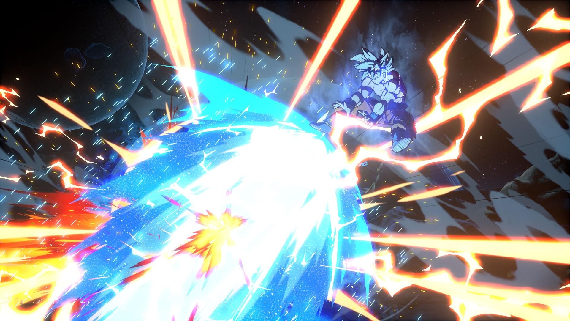 Dragon Ball Z FighterZ 2020 03 21 20 008 min