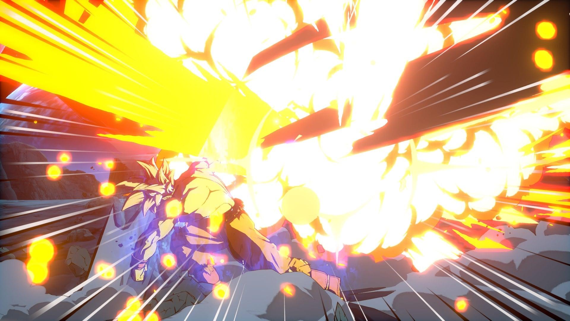 Dragon Ball Z FighterZ 2020 03 21 20 009 min