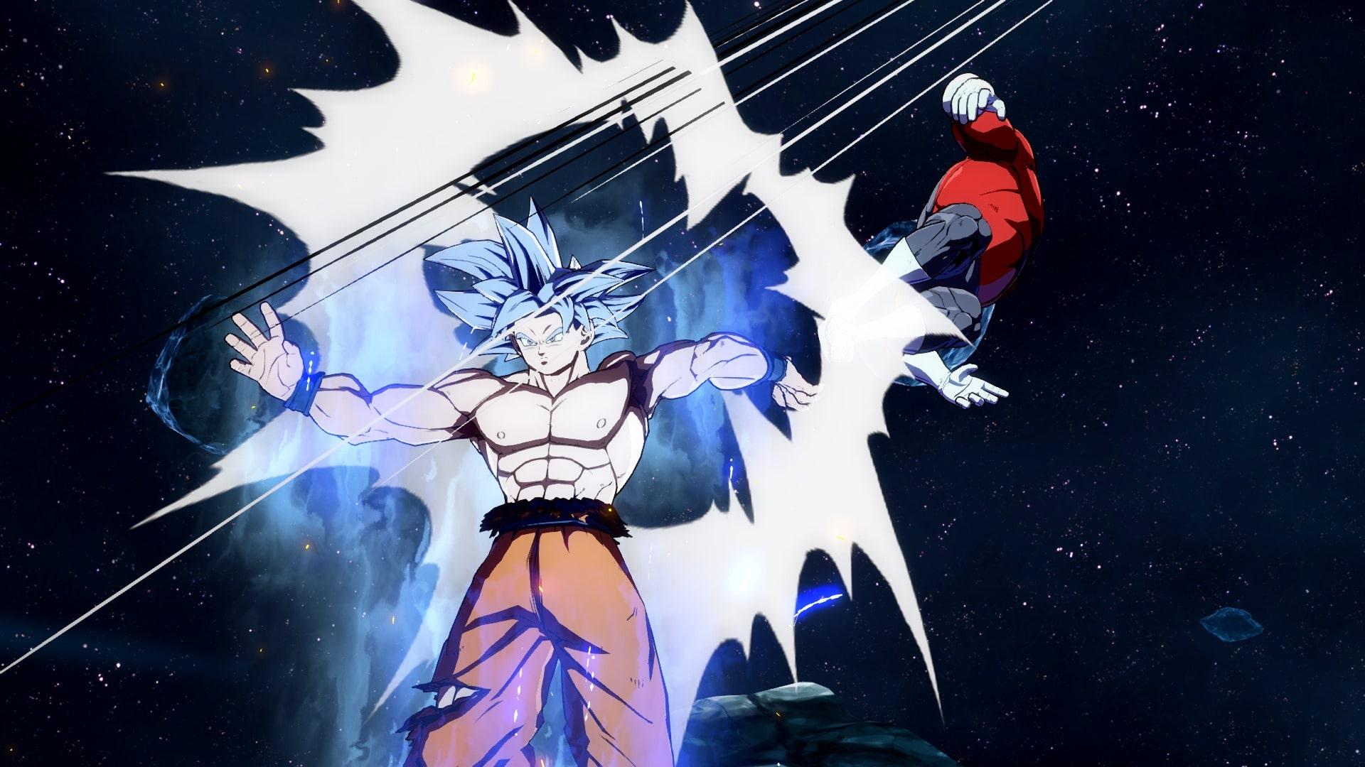 Dragon Ball Z FighterZ 2020 03 21 20 010 min