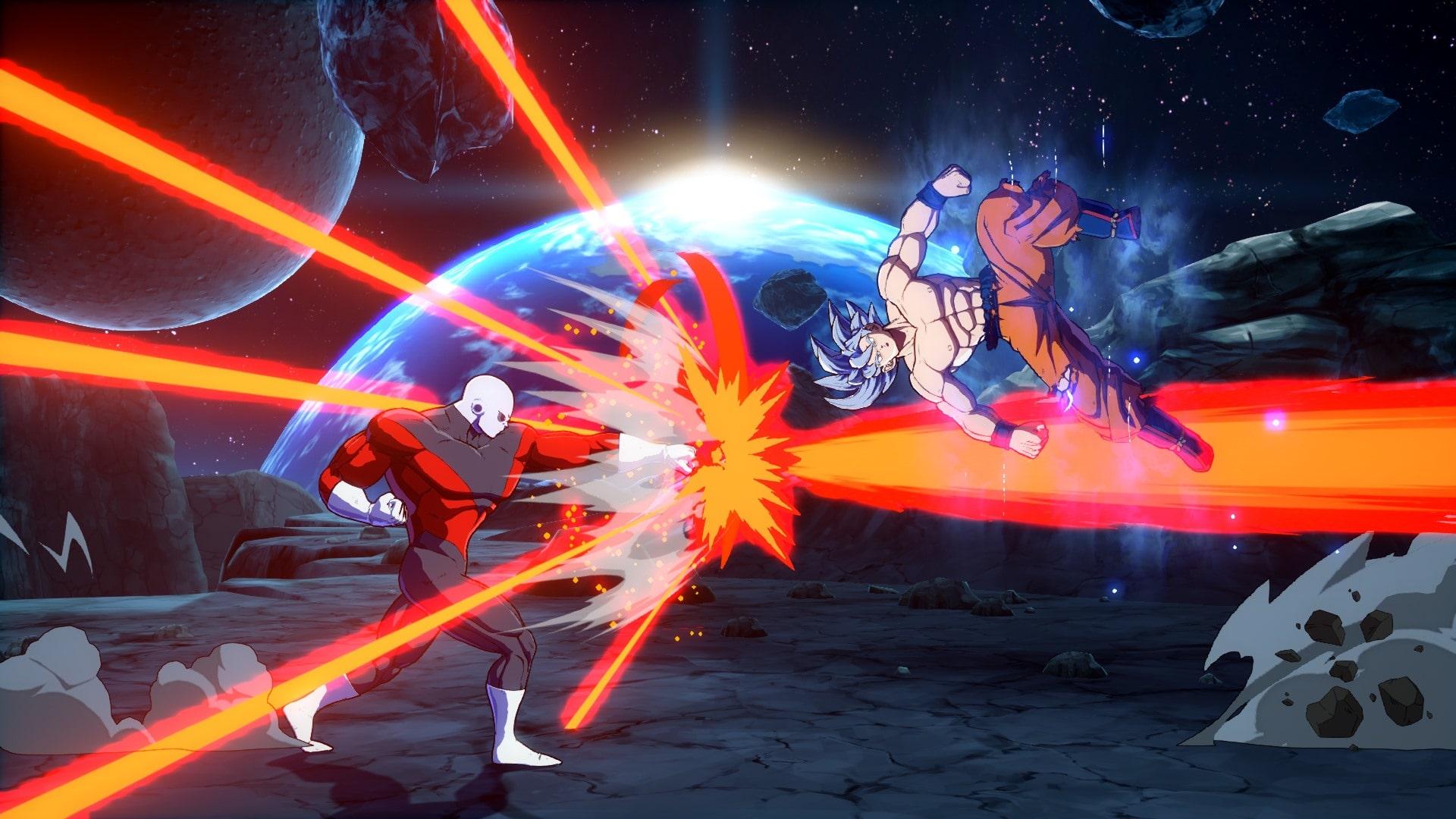 Dragon Ball Z FighterZ 2020 03 21 20 015 min