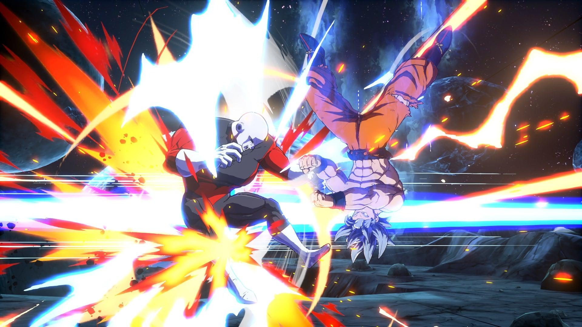 Dragon Ball Z FighterZ 2020 03 21 20 016 min