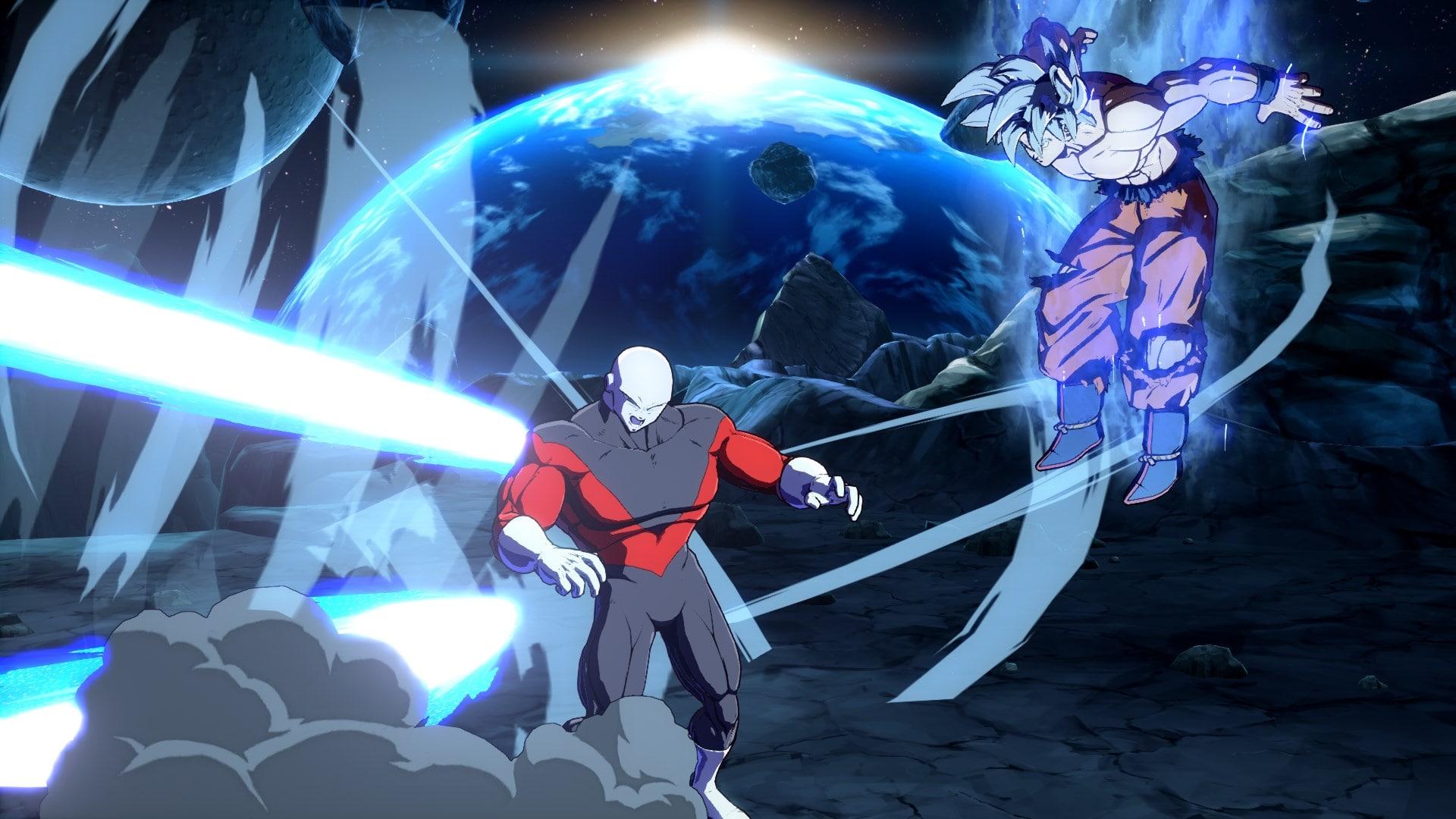 Dragon Ball Z FighterZ 2020 03 21 20 017 min