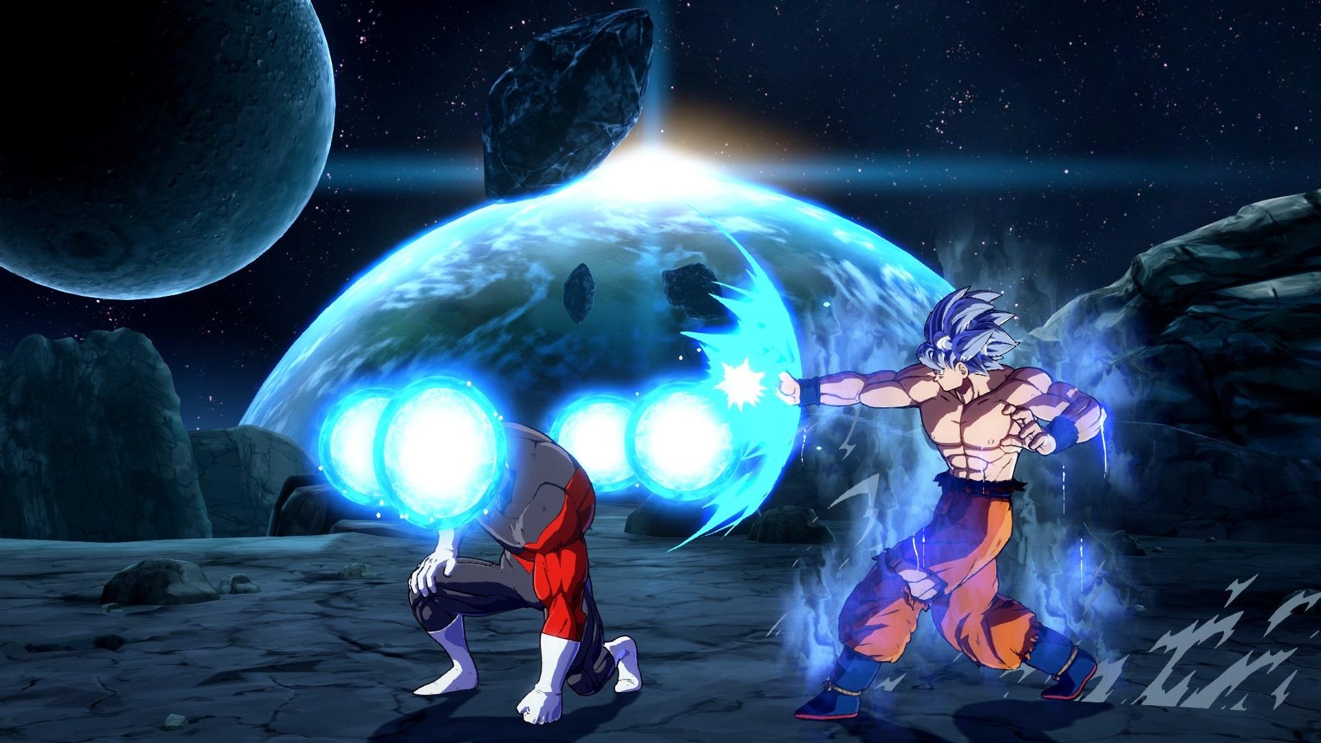 Dragon Ball Z FighterZ 2020 03 21 20 018 min