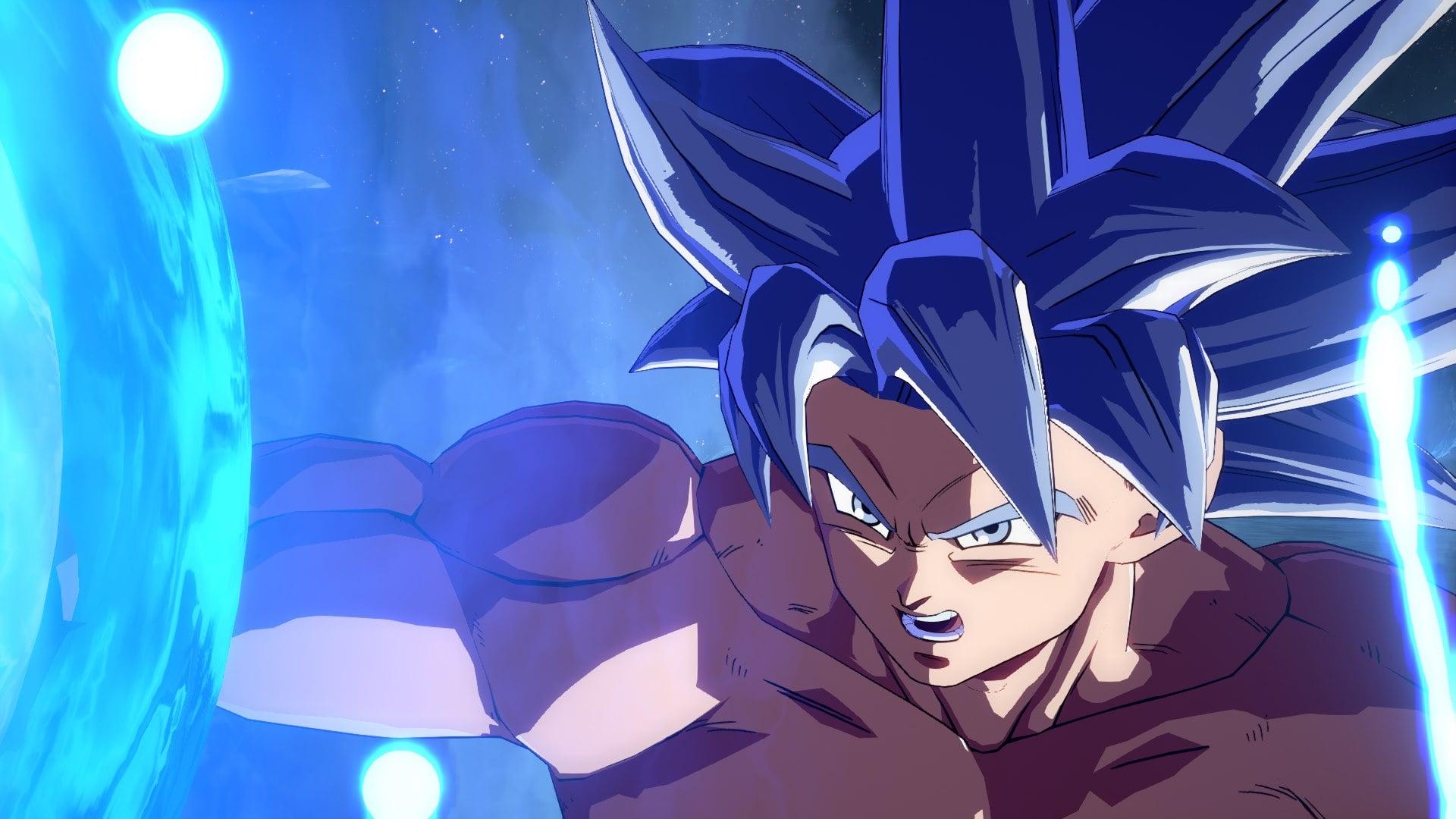 Dragon Ball Z FighterZ 2020 03 21 20 019 min