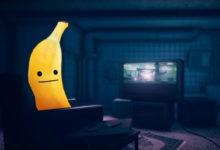 Photo of لعبة My Friend Pedro ستصدر على منصة PlayStation 4 الاسبوع القادم