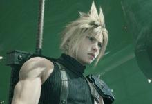 صورة قد يكون هناك نقص في عدد شحنات لعبة Final Fantasy VII Remake بسبب فيروس كورونا