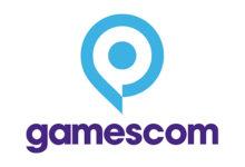 صورة حدث Gamescom 2020 قادم بالفعل هذا العام على الأقل بشكل رقمي .