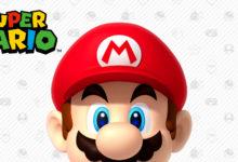 صورة إشاعة : العديد من ألعاب Super Mario القديمة قادمة للسويتش بنسخة محسنة .