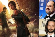 صورة لعبة The Last of Us ستحصل على مسلسل جديد من إنتاج شبكة HBO .