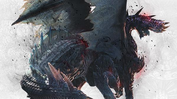 Photo of لنتعرف على محتويات التحديث الرابع القادم لتوسعة Monster Hunter World: Iceborne .