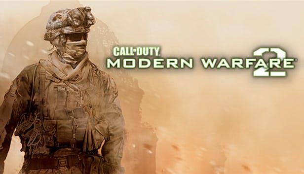 Photo of اشاعة: اكتفيجن تخطط باصدار ريماستر Modern Warfare 2