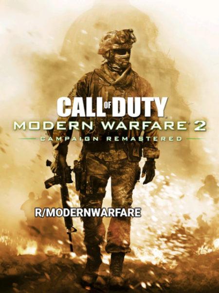 Modern Warfare 2 remaster 480x640 1