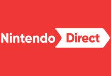 صورة إشاعة : شركة Nintendo تنوي إذاعة حلقة جديدة من برنامج indie games showcase الأسبوع القادم وحلقة جديدة من برنامج Nintendo Direct الأسبوع الذي يليه .