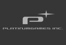 صورة فريق PlatinumGames يعمل على تطوير محرك خاص به لتطوير ألعابه القادمة .