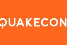 صورة إلغاء حدث QuakeCon 2020 بسبب فيروس كورونا