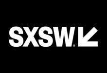 صورة بشكل رسمي : إلغاء حدث SXSW 2020 بسبب مخاوف من إنتشار فيروس كورونا .