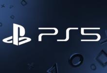 صورة الإستديو المطور للعبة The Order: 1886 : جهاز PS5 سيحقق نقلة ثورية في تاريخ الأجهزة المنزلية .