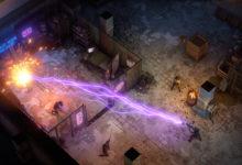 صورة تأجيل موعد إصدار لعبة Wasteland 3 لشهر أغسطس .