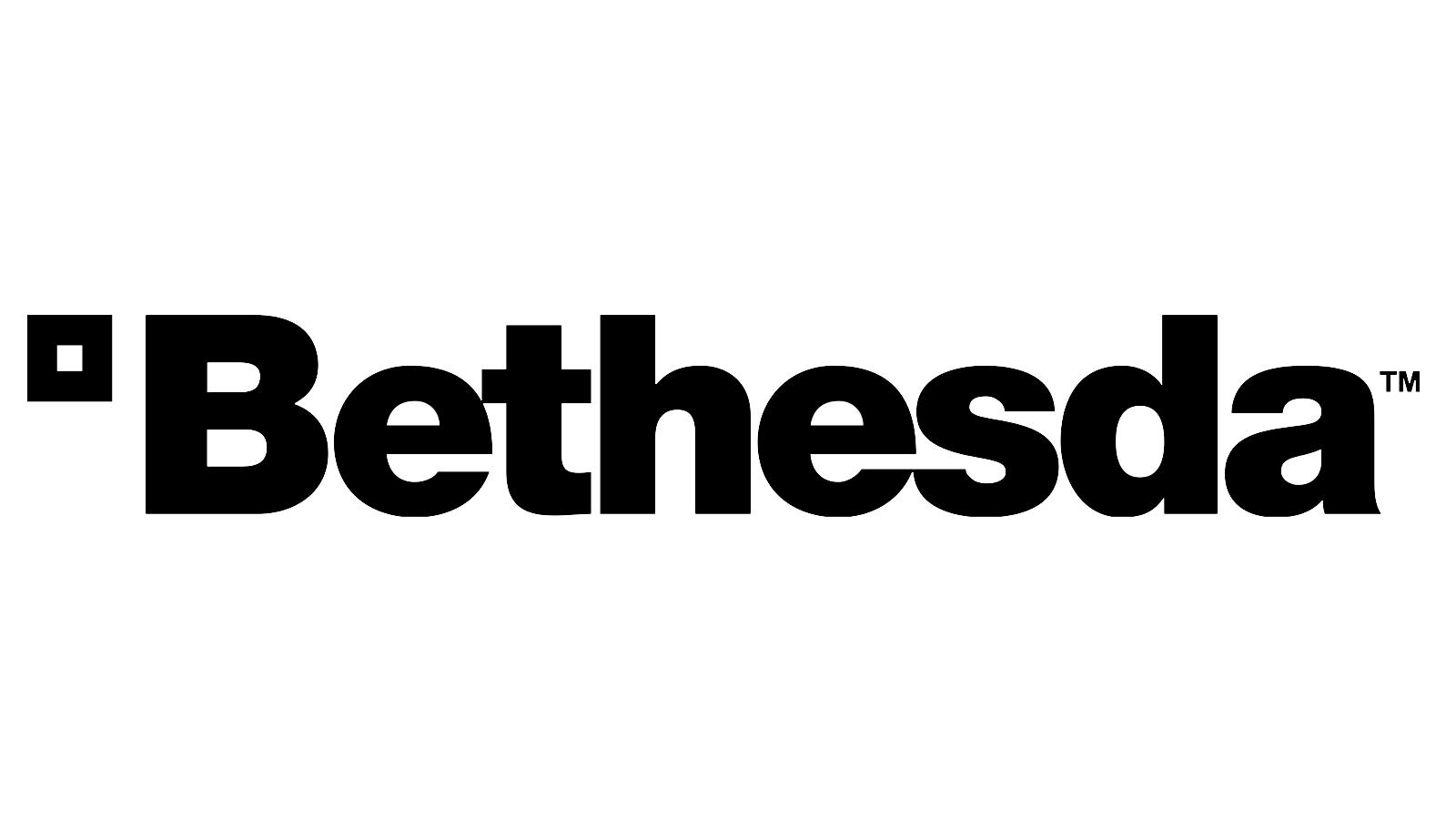 Photo of شركة Bethesda تدشن حساب تويتر الرسمي الخاص بالشرق الأوسط والعالم العربي .