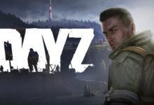 صورة لعبة DayZ تكسر حاجز 5.8 مليون نسخة مباعة على مستوى العالم .