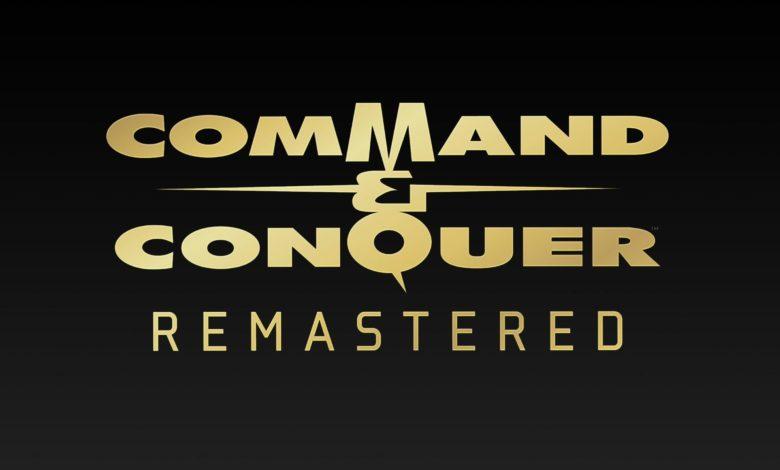 command conquer remaster 3 e1571900022801 2060x1143 1