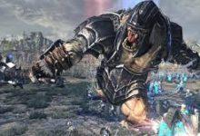 صورة لعبة Kingdom Under Fire: The Crusaders الكلاسيكية تحصل على إصدار رسمي من Steam