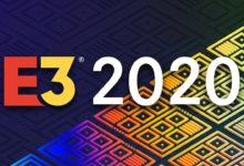 صورة القائمون على تنظيم معرض E3 يؤكدون أن المعرض قادم في موعده المعتاد .