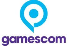صورة بالرغم من إنتشار فيروس كورونا معرض Gamescom 2020 سيقام في موعده السنوي المعتاد .