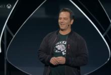 صورة بعد إلغاء E3 2020 شركة Microsoft تنوي إقامة حدث خاص بها سيتم بثه عن طريق الشبكة .