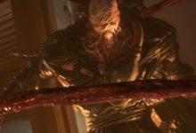 صورة استعراض مطول للعبة البقاء Resident Evil 3 Remake