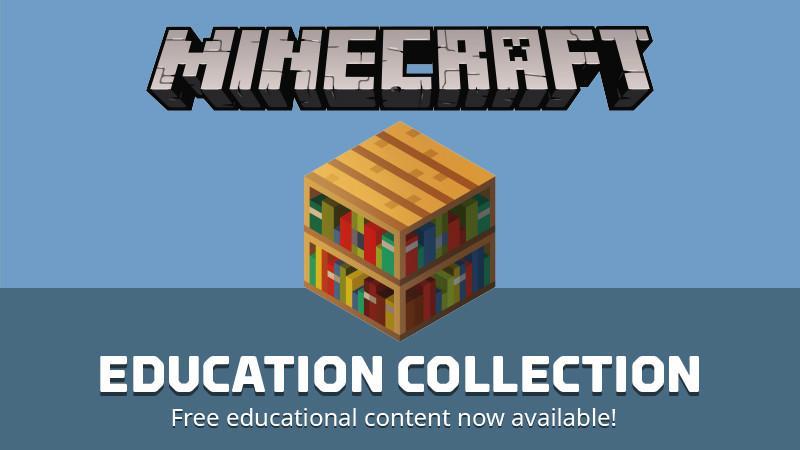 Photo of بسبب فيروس كورونا لعبة Minecraft تحصل على محتويات تعليمية مجانية جديدة .