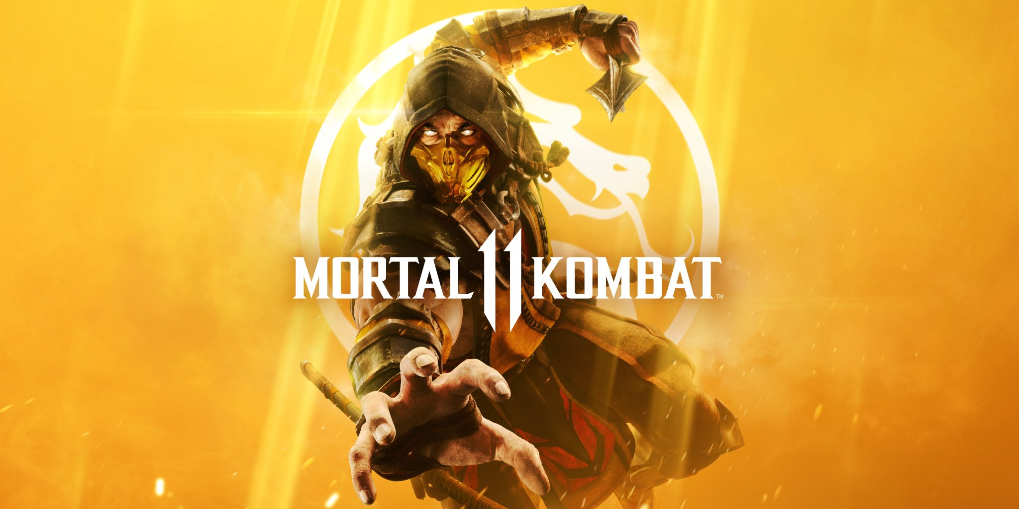 mortal kombat 11 cover wide 1