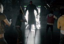 صورة تأجيل البيتا الخاص بلعبة Resident Evil Resistance
