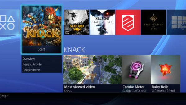 ps4 ugly ui cheatcc