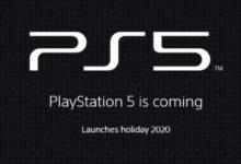 صورة الإستديو المطور للعبة Martha is Dead : جهاز PS5 سيمتلك قدرة هائلة على زيادة معدل الوضوح من 4k لـ 8k .