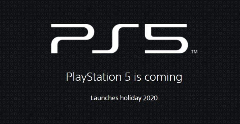 Photo of الإستديو المطور للعبة Martha is Dead : جهاز PS5 سيمتلك قدرة هائلة على زيادة معدل الوضوح من 4k لـ 8k .