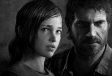 صورة تصوير مسلسل The Last of Us لن يبدأ الا بعد إصدار الجزء الثاني من اللعبة