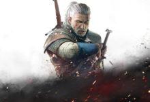 صورة هنالك خطط للعمل على جزء جديد للعبة The Witcher