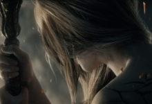 صورة إشاعة : لعبة Elden Ring ستقدم معها عالم مفتوح ضخم وطقس متغير ودورة نهار وليل كاملة .
