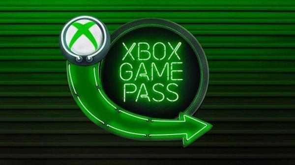 xbox game pass 1166223